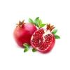 Pomegranate (Dalim) 1 kg