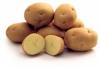 Potato Regular 1 Kg