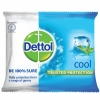 Dettol Soap Cool Bathing Bar Soap 30gm
