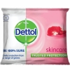 Dettol Soap Skincare Bathing Bar Soap 30gm