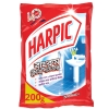 Harpic Bathroom Cleaning Powder Original 200gm