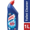 Harpic Toilet Cleaning Liquid Original 1ltr