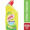 Harpic Toilet Cleaning Liquid Fresh Citrus 500ml