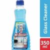 Mr.Brasso Glass Household Cleaner Refill 350ml