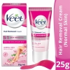 Veet Hair Removal Cream for Normal Skin 25gm