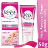 Veet Hair Removal Cream for Normal Skin 50gm