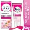 Veet Hair Removal Cream for Normal Skin 50gm