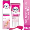 Veet Hair Removal Cream for Normal Skin 100gm