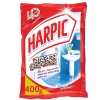 Harpic Bathroom Cleaning Powder Original 400gm
