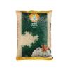 Rupchanda Basmati premium Rice
