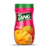 Tang Mango Jar (750 gm)