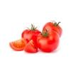 Tomato Lal Kg (500gm)