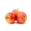 Apple Gala 1 Kg