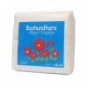 Bashundhara Paper Napkins (100 Pcs)