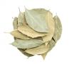Bay Leaves (Tejpata) 100 gm
