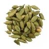 Cardamom (Elach) 50 gm