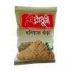 Radhuni Coriander (Dhoniya) Powder 200 gm