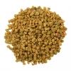 Fenugreek Seeds (Methi) 100 gm