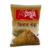 Radhuni Cumin (Jeera) Powder 50 gm