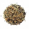 Mix Spice (Pach Foron) 100 gm
