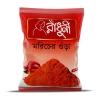 Radhuni Chili (Morich) Powder 50 gm