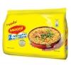 Nestle MAGGI 2-Minute Noodles Masala 8 Pack