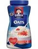 Quaker Oats Australia (1 Kg)